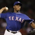 feliz 150x150 Spring Training Preview: Starting Pitching   Neftali Feliz